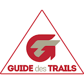 Trail Guide -Trailrunning Challenge Trail Calendar