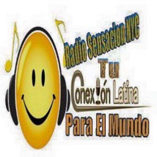 Radio Sensacion NYC 音樂 App LOGO-APP試玩