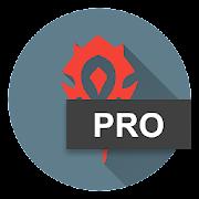 LoreUI Pro - Wallpaper Pack APK