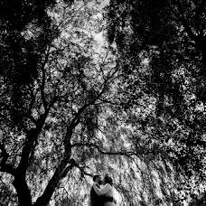 Wedding photographer Lee Allison (LeeAllison). Photo of 25.08.2016