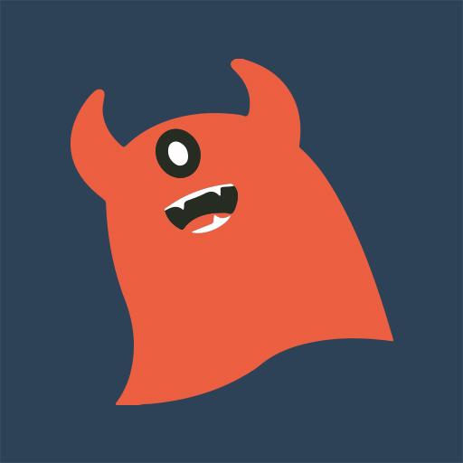 Canavar Labs avatar image