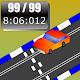 Slot Car Trainer Pro (app)