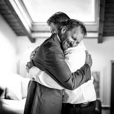 Wedding photographer Ivan Redaelli (ivanredaelli). Photo of 15.03.2018