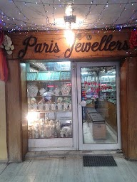 Paris Jewellers photo 1