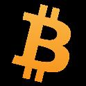 Bitcoin Extra Wallet