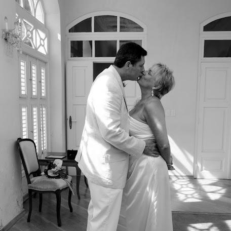 Wedding photographer Robert Arenz (Robert). Photo of 30.01.2018
