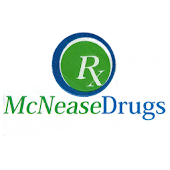 McNease Drugs
