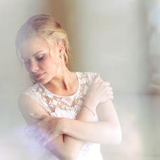 Wedding photographer Grigoriy Gogolev (Griefus). Photo of 27.12.2015
