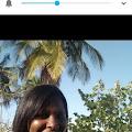 Foto de perfil de eliangel