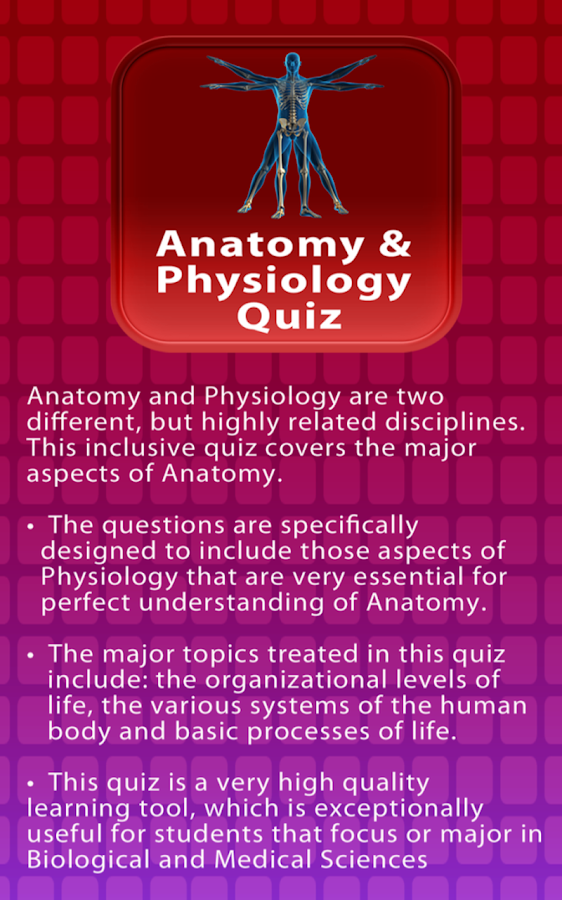 anatomy and physiology of sport 311 applied anatomy and physiology students should develop knowledge and understanding of the key body systems and how they impact on health, fitness and performance in physical activity.