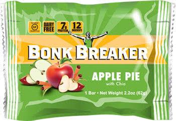 Bonk Breaker Energy Bar - Box of 12 alternate image 6
