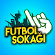 Download Futbol Sokağı - iddaa Tahminleri For PC Windows and Mac