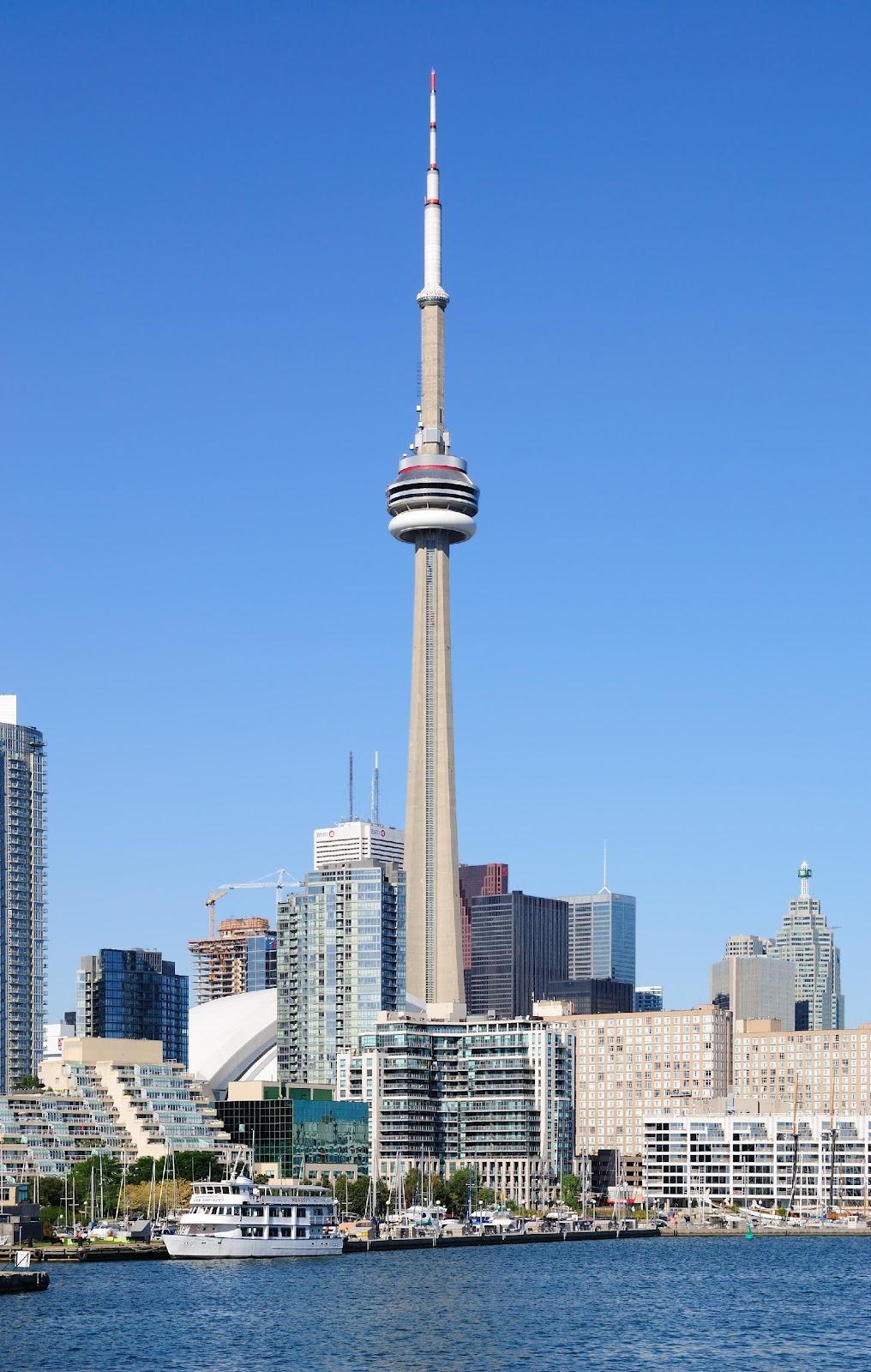 C:\Users\rwil313\Desktop\CN Tower.jpg