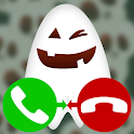 ghost call simulation game icon