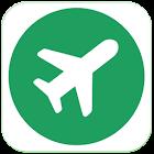 Usa Tripadvisor icon