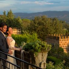 Wedding photographer Francesco Garufi (francescogarufi). Photo of 24.05.2018