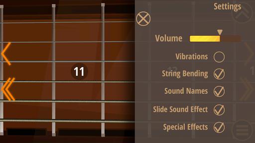 玩音樂App|音樂原聲吉他免費|APP試玩