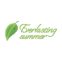 Everlasting Summer icon