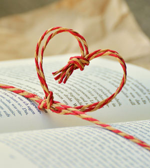heart-book-2-300