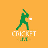 T20 Live PSL Cricket TV 2018