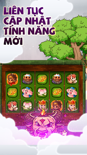 Biu1ec7t u0110u1ed9i Su0103n Hu0169 - Vua Nu1ed5 Hu0169 VQMM Game slots lucky 1.3.10 {cheat|hack|gameplay|apk mod|resources generator} 5