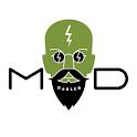 Maddabler