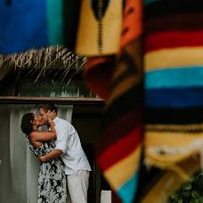 Fotógrafo de bodas Elvis Aceff (aceff). Foto del 04.11.2017