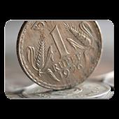 ATM-Bank Balance Checker-Free