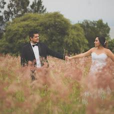 Wedding photographer Carlos Curiel (curiel). Photo of 17.09.2016