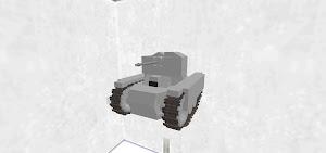 AA suoi KP-2