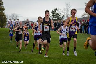 Photo: 3A Boys - Washington State  XC Championship   Prints: http://photos.garypaulson.net/p614176198/e4a0ce116