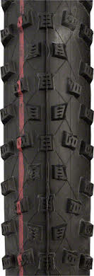 Schwalbe Rocket Ron LiteSkin 29er Tire with Addix Speed Compound alternate image 0