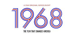 1968 thumbnail