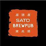 Logo of Sato Bento
