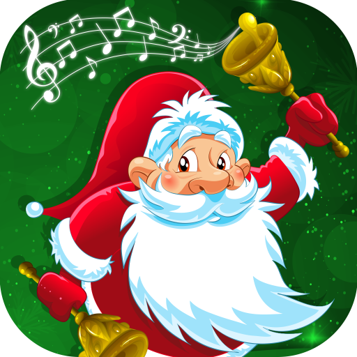 Christmas Sounds & Ringtones file APK for Gaming PC/PS3/PS4 Smart TV