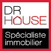 Dr House Immo Hyeres