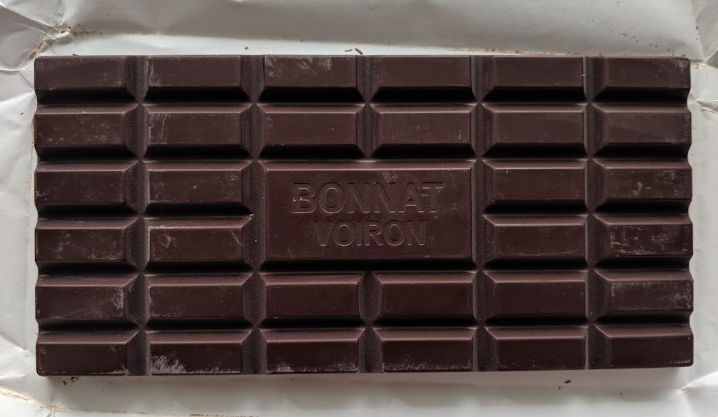 bonnat bar