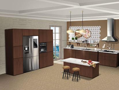 My Home Design Modern City Mod Apk Mod Money V1 4 1 Vip Apk