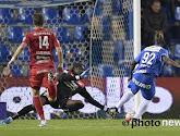 KRC Genk wil Club Brugge, KAA Gent en RSC Anderlecht bestoken
