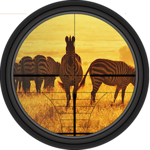 Animal Hunting – Africa for PC and MAC