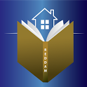 Reddam Home Bedfordview icon