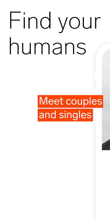 gratis online dating smooch