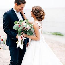 Wedding photographer Pavel Boychenko (boyphoto). Photo of 14.04.2017