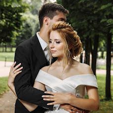 Wedding photographer Evgeniy Lovkov (Lovkov). Photo of 01.10.2018