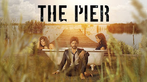 The Pier thumbnail