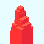 Structure Best 3D Towers Game Icon