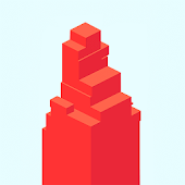 Structure Best 3D Towers Game