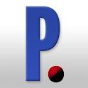 Pantagraph icon