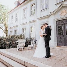 Wedding photographer Anne Hufnagl (hochzeithamburg). Photo of 29.08.2016