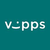 Vipps by DNB